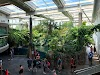 Image 2 of Pittsburgh Zoo & PPG Aquarium, Pittsburgh