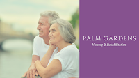 Palm Gardens Adult Day Health Center