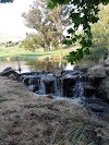 Image 8 of Hiddenbrooke Golf Course, Vallejo