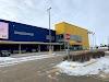 Image 6 of IKEA, Winnipeg