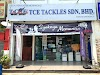 Image 1 of TCE Tackles Sdn Bhd - Lukut Showroom, Port Dickson