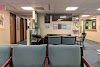 Navigate to UVM Student Health Center - Primary Care Burlington