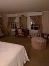 Image 6 of Roger Sherman Inn, New Canaan