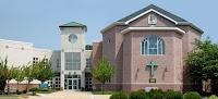 Morris Hall St. Mary's Residence/st. Joseph's Nursing Center