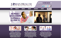 Lorian Health
