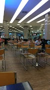 Image 6 of Santana Parque Shopping, [missing %{city} value]