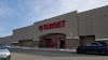 Image 7 of Target, Dearborn