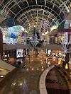 Arahan pemanduan ke The Mall at Millenia Orlando