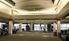 Image 3 of MKE - Arrivals / Baggage Claim, Milwaukee