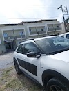 Image 2 of Best Cars Rental, Rethymno