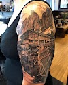 Image 4 of Inksomnia Tattoo Studios, Johns Creek