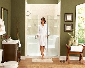 Innovative Bath Solutions