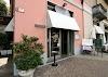 Image 4 of La Pianta, Milano