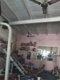 Perfect Fitness Gym in gurugram - Gurgaon