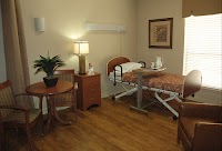 Oakmont Healthcare And Rehabilitation Center Of Ka