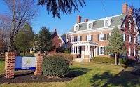Regency Manor