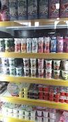 Image 8 of Supermercado SuperSul, Estância Velha
