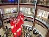 Image 4 of The Gardens Mall, Kuala Lumpur