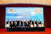 Directions to Malaysian Association of Company Secretaries (MACS) Petaling Jaya