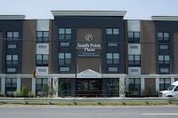 South Point Plaza Nursing & Rehabilitation Center