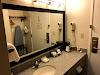 Image 8 of La Quinta Inn & Suites - Cleveland Macedonia, Macedonia