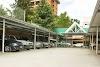 Image 7 of Estacionamiento Ezeiza Centro Parking, CIH