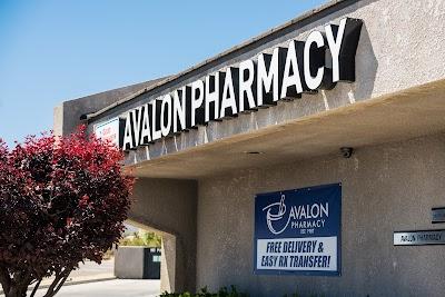 Avalon Pharmacy #1