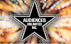 Image 5 of Audiences Unlimited, Inc. - TVTickets123, Burbank