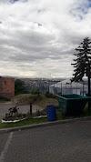 Image 5 of Colegio Cafam Santa Lucia, Bogota