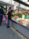 Image 4 of שוק רמלה, רמלה