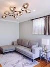 Image 6 of Rainbow Star Furniture, Hurstville