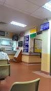 Image 6 of Hospital Kulim, Kulim