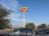 Image 7 of In-N-Out Burger, Kingman