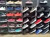 Image 8 of Foot Locker, Palma
