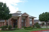 Vista Ridge Nursing & Rehabilitation Center