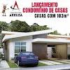 Image 4 of Construtora Arruda, [missing %{city} value]