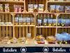 Image 7 of Auchan Bordeaux Lac, Bordeaux