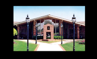 Bellevue Health & Rehabilitation Center