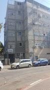 Image 4 of בית הכנסת שחף, בני ברק
