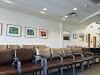 Image 4 of Banner Desert Medical Center, Mesa