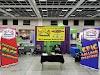 Image 8 of Saint Cloud Convention Center, St. Cloud