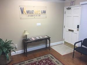 Veliz Katz Law