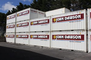 Dawson Moving & Storage