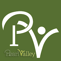 Pearl Valley Rehabilitation & Healthcare Center O