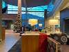 Image 8 of Presbyterian Rust Medical Center, Rio Rancho