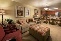 Avista Senior Living, Historic Downtown Mesa