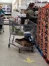 Image 6 of Costco Wholesale, Winnipeg