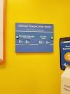 Image 2 of Walmart, Kingman