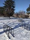 Image 2 of Parc Sainte-Yvette, Montréal