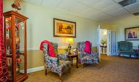Foulk Manor South Assisted Living
